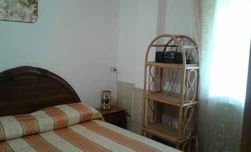 Maison de vacances, appartement Eros
