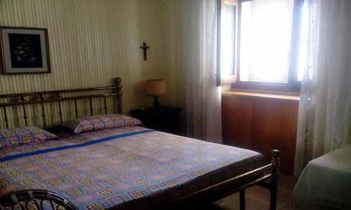Case affitto camere posti letto vacanze regione italiane - Camere posti letto ...