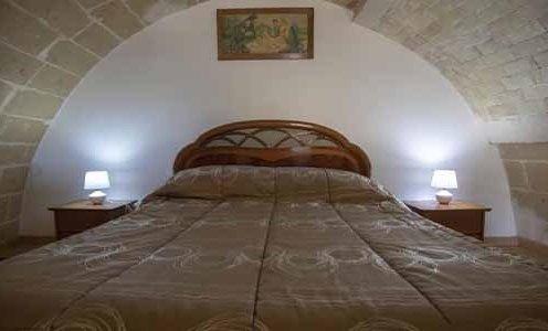La Casa di Montegrosso