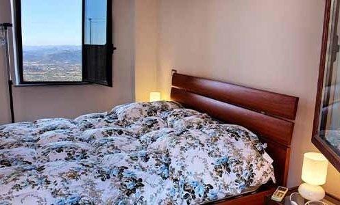 casa vacanze 10 minuti dal mare 10 minuti dalla montagna