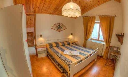 """Mini appartamenti """"De Sanctis"""" per le tue vacanze sicure in Abruzzo"""