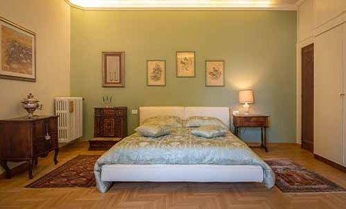 Splendida Villa Veneta -Villa Vitturi