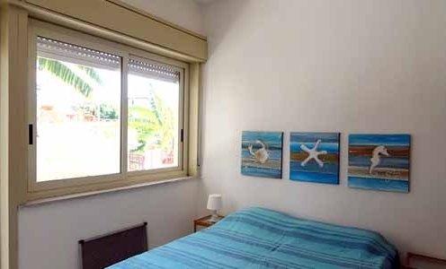 appartamento da sogno