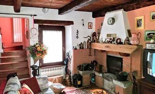 Affitti turistici Residenza le Fontane