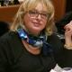 Carmela V