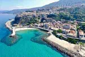 Case Vacanze - Regione Calabria