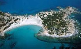 Case Vacanze - Regione Sardegna